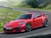 2014 Porsche 911 GT3 thumbnail photo 10572