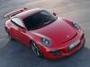 2014 Porsche 911 GT3 thumbnail photo 10573