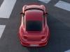 2014 Porsche 911 GT3 thumbnail photo 10574