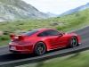 2014 Porsche 911 GT3 thumbnail photo 10575