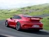 2014 Porsche 911 GT3 thumbnail photo 10576