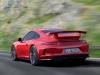 2014 Porsche 911 GT3 thumbnail photo 10577