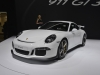 2014 Porsche 911 GT3 thumbnail photo 10578