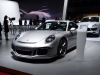 2014 Porsche 911 GT3 thumbnail photo 10579