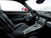 2014 Porsche 911 GT3 thumbnail photo 10580