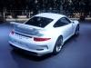 2014 Porsche 911 GT3 thumbnail photo 10581