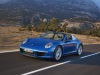 2014 Porsche 911 Targa thumbnail photo 39132