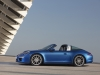 2014 Porsche 911 Targa thumbnail photo 39134