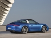 2014 Porsche 911 Targa thumbnail photo 39136