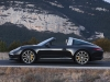 2014 Porsche 911 Targa thumbnail photo 39137