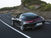 2014 Porsche 911 Targa thumbnail photo 39138