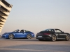 2014 Porsche 911 Targa thumbnail photo 39139