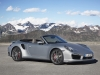 2014 Porsche 911 Turbo Cabriolet thumbnail photo 18943