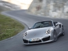 2014 Porsche 911 Turbo Cabriolet thumbnail photo 18945