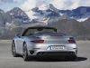 2014 Porsche 911 Turbo Cabriolet thumbnail photo 18946