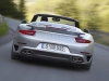 2014 Porsche 911 Turbo Cabriolet thumbnail photo 18948