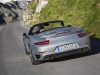 2014 Porsche 911 Turbo Cabriolet thumbnail photo 18949