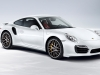 2014 Porsche 911 Turbo thumbnail photo 10256