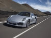2014 Porsche 911 Turbo thumbnail photo 10258