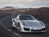2014 Porsche 911 Turbo thumbnail photo 10259