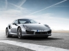 2014 Porsche 911 Turbo thumbnail photo 10260