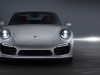 2014 Porsche 911 Turbo thumbnail photo 10261