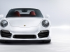 2014 Porsche 911 Turbo thumbnail photo 10262