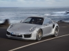 2014 Porsche 911 Turbo thumbnail photo 10263