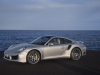 2014 Porsche 911 Turbo thumbnail photo 10264