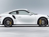 2014 Porsche 911 Turbo thumbnail photo 10265