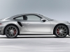 2014 Porsche 911 Turbo thumbnail photo 10266