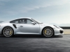 2014 Porsche 911 Turbo thumbnail photo 10267