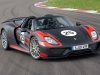 2014 Porsche 918 Spyder thumbnail photo 9945