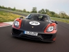 2014 Porsche 918 Spyder thumbnail photo 9946