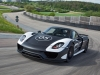 2014 Porsche 918 Spyder thumbnail photo 9949