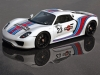 2014 Porsche 918 Spyder thumbnail photo 9952