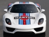 2014 Porsche 918 Spyder thumbnail photo 9954