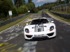 2014 Porsche 918 Spyder thumbnail photo 9955