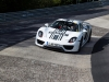 2014 Porsche 918 Spyder thumbnail photo 9956