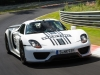 2014 Porsche 918 Spyder thumbnail photo 9957