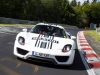 2014 Porsche 918 Spyder thumbnail photo 9958