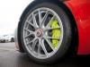 Porsche 918 Spyder 2014