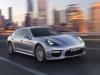 2014 Porsche Panamera thumbnail photo 10586