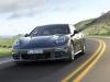2014 Porsche Panamera thumbnail photo 10588