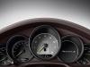 2014 Porsche Panamera thumbnail photo 10590