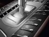 2014 Porsche Panamera thumbnail photo 10592