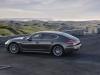 2014 Porsche Panamera thumbnail photo 10595