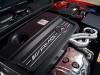 Posaidon Mercedes-Benz A45 AMG 2014