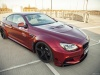 2014 Prior Design BMW 6-Series Coupe Wide Body thumbnail photo 53461