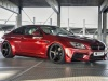 2014 Prior Design BMW 6-Series Coupe Wide Body thumbnail photo 53462